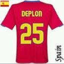 deplon segara33
