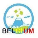 4sqday Belgium