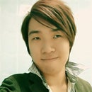 James Tang