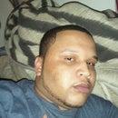 Kendrick Burris