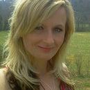 Jill Farrell