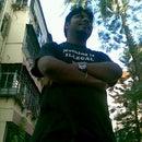 Nilesh Wadhwa