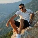 Dimitris Falagaris