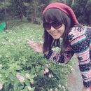 Refnita Zhuo