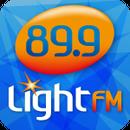 89.9 LightFM