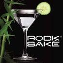 Rock Saké
