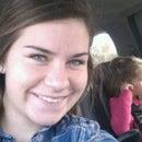 Abby Presson