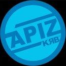 Apiz-KяB™