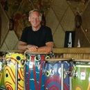 Rick Gilmore