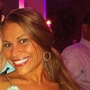 Alyssa Ruklic