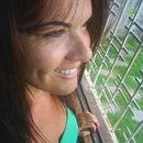 Lucia Sidor