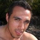 Reginaldo Abdelaziz