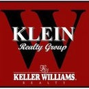 Will Klein The Real Estate Coach