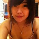 Vivian Khoo