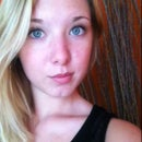 Katie Buchholz