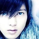 Au Yong Yuki'Envy ﺕ