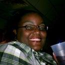 Niquanna Barnett