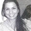 Marisa Moura