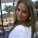 Tatiana Tilatti