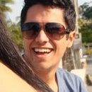 Rodrigo Girodo