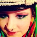 Kayla Morin