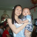 Janiice Tan