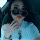 Hanisha Putri