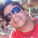 Luiz Gadetto