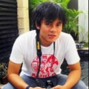 Hakim Arif