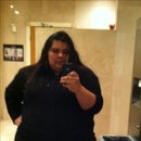 Wendy Garcia