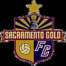 Sacramento Gold Futbol Club