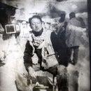 Chang L