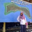 Dewi Mariastuty