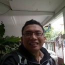 Indra Drawan