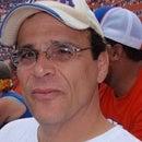 Bob D'Alessio