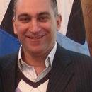 Mohamed Khater