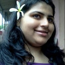 Megha Vora