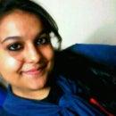 Priya Makkar