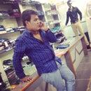 Kaushal Chopra