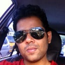 Prashant Nandakumar