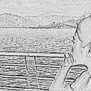 Phuchit Chitboon