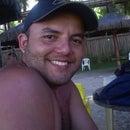 Francisco Juliano Silva Corrêa