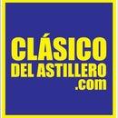 ClasicodelAstillero.com