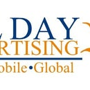 AllDay Advertising