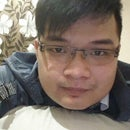 Jeffrey Leong