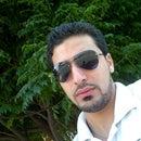 Shadi Shibli