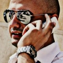 Amr M. Eldesouky