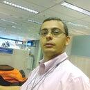 Jorge Francisco Marques