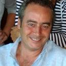 Xavier Puig Garcia