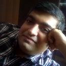 Devendra Rara